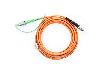HPR-Cable